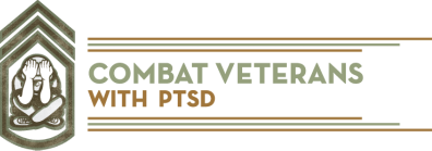 Combat Veterans with Post Traumatic Stress Disorder